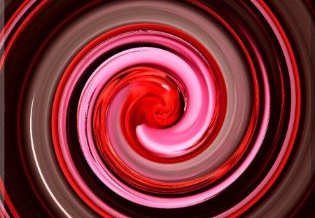 Abstract Spiral2 - b, c, a, d