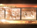 San Francisco Giants - Buster Posey Wallpaper