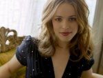 Beautiful Rachel McAdams