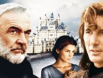 First Knight movie