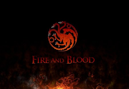 Game of Thrones - House Targaryen - pretty, house, wonderful, stunning, marvellous, westeros, game of thrones, beautiful, adorable, woman, picture, show, nice, fantasy, tv show, outstanding, wallpaper, tv series, super, amazing, essos, fantastic, george r r martin, targaryen, a song of ice and fire, hbo, house targaryen, medieval, entertainment, skyphoenixx1, awesome, great