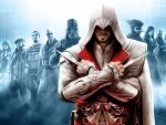 Assassins Creed Brotherhood 3