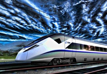 ผลการค้นหารูปภาพสำหรับ train speed HDR
