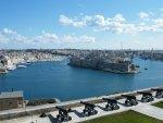 Malta kottonera