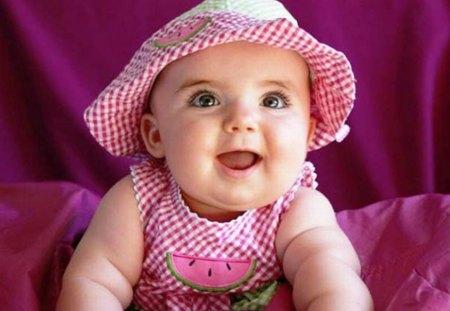 Image of: Desktop Cute Baby Cute Nice Great Baby Desktop Nexus Cute Baby Other People Background Wallpapers On Desktop Nexus