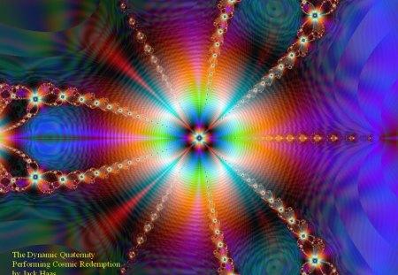 Spiritual Dynamic Quaternity - cool, quaternity, dynamic, spiritual