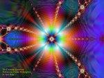 Spiritual Dynamic Quaternity