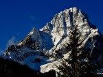 SPITZMAUER   DEAD MOUNTAINS AUSTRIA