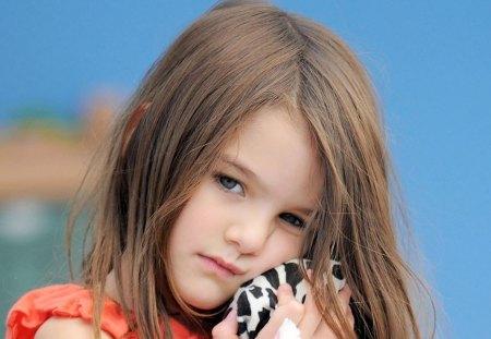 Sad Girl - 2, sad, 1, girl