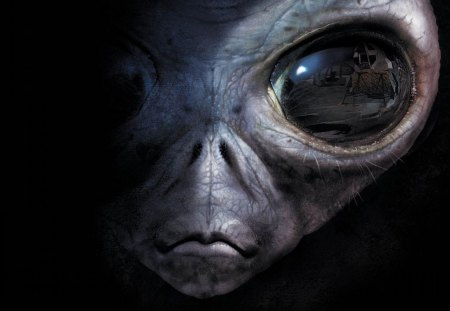 scary alien other entertainment background wallpapers on desktop
