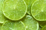 Wall of Limes