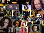 stv-b'elanna torres collage