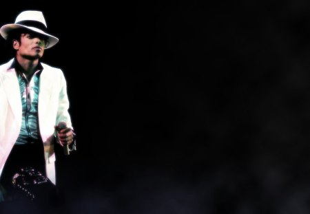* The one and only * - michael jackson, amazing, super, king of pop, love, genius, singer, star