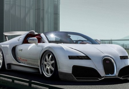NEW Bugatti Veyron 2013 - kkvt, bugatti 2013, 2012, big rims, fast car, 2013, bugatti veyron tuning, bugatti veyron, bugatti wallpaper, wallpaper, modified bugatti, supercar, fastest car in the world, kk designs, bugatti, custom bugatti, bugatti tuning, fastest car ever, car wallpaper, car, google, alloys, rims, fastest car, virtual tuning, new bugatti, tuning, london, kk, desktop nexus, new veyron, bugatti alloys, veyron