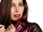 Cristy Turlington - beauty face