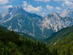 Beautiful Karwendel