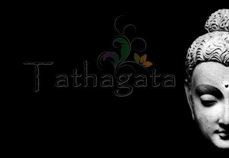 buddha - nirvan, spiritiual, tathagat, buddha
