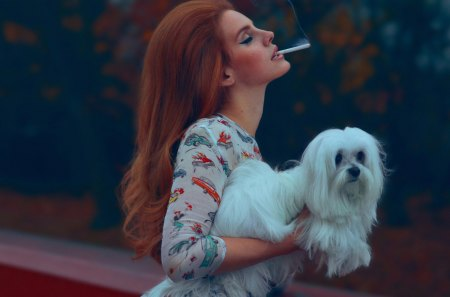Lana Del Rey National Anthem Music Entertainment Background Wallpapers On Desktop Nexus Image 1192317