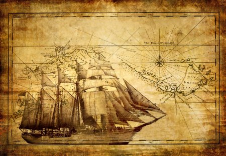Old world map n ship 3d and cg abstract background wallpapers old world map n ship desktop nexus abstract download free wallpapers and background images old world map n ship desktop nexus abstract background id gumiabroncs Gallery