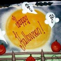 Happy Halloween F5mp