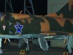Mirage III CZ