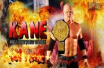 Kane Is On Fire