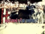 the derby milan inter