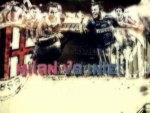 the derby milan inter