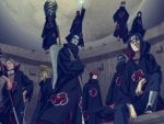 The Akatsuki