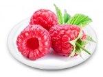*** Raspberries ***