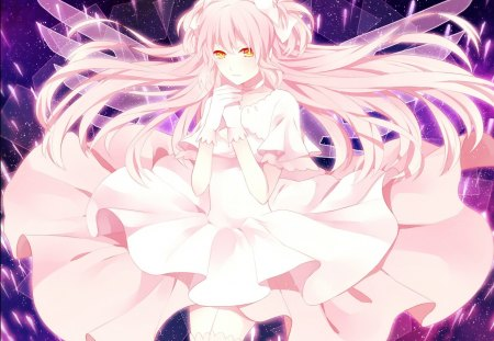 Puella Magi Madoka Magica Other Anime Background Wallpapers On