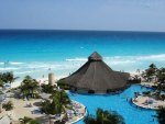 Dream Vacation in Cancun