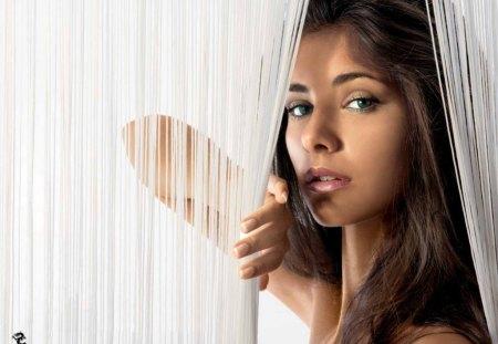 video cekc model biutifull italians girls