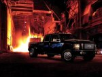 Ford F 450 Super Duty