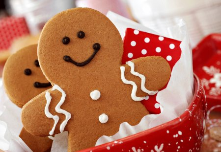 Christmas Cookies Wallpaper.Christmas Cookie Photography Abstract Background
