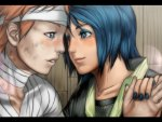 yahiko and konan