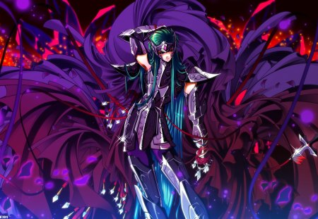 Saint seiya other anime background wallpapers on - Saint seiya wallpaper desktop ...