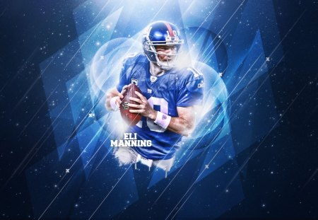 Eli Manning New York Giants qb - 10, football, sport, 2012, eli, picture, 19