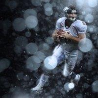 Jay Cutler Chicago Bears qb