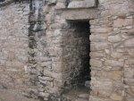 Mayan Ruins @ Coba