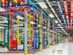 google data center04