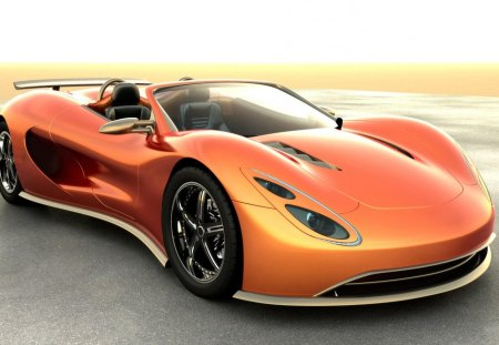 supercar - supercar, world class, best car, car