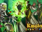 KingdomsCCG_Mystical