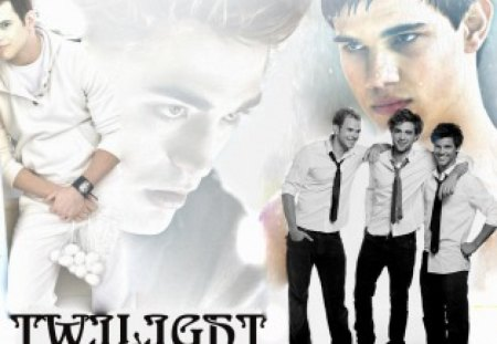 Twilight Boys - kellan, gigandet, christian, charlie, lutz, hale, taylor, rathbone, serratos, edi, emmett, baseball, mike, kendrick, black, jessica, burke, jackson, stewart, carlisle, victoria, robert, james, kristen, nikki, reaser, weber, reed, anna, bella, rosalie, twilight, welch, swan, birmingham, dr, ashley, edward, greene, stanley, rachelle, cullen, pattinson, forest, jacob, billy, alice, laurent, michael, newton, cam, lautner, lefevre, peter, is, elizabeth, angela, facinelli, esme, gathegi, jasper, fight, gil, scene