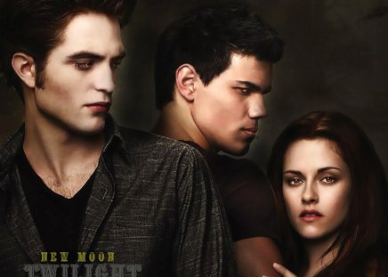 TWILIGHT-NEW MOON - kellan, gigandet, christian, charlie, lutz, hale, taylor, rathbone, serratos, edi, emmett, baseball, mike, kendrick, black, jessica, burke, jackson, stewart, carlisle, victoria, robert, james, new, kristen, nikki, reaser, weber, reed, anna, bella, rosalie, twilight, swan, birmingham, dr, ashley, edward, greene, stanley, rachelle, cullen, pattinson, forest, jacob, billy, alice, laurent, michael, newton, cam, lautner, lefevre, peter, is, elizabeth, angela, facinelli, esme, gathegi, jasper, fight, gil, scene