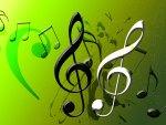 Musical Chemistry