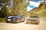 dodge-challenger-old-vs-ne