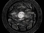Black Metal Wallpapers Black Metal Backgrounds Black Metal Images Desktop Nexus