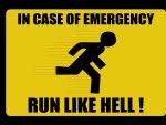 Emergency :)
