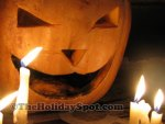 Jackolanton,The,Holiday,Spot,Halloween